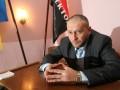 Ярош пригрозил властям вооруженной борьбой из-за арестов в Одессе