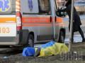 Теракт в Харькове совершил местный житель – СБУ