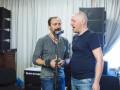 БУДУ – новый украинский арт-джаз-рок