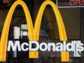 Глава McDonald's уходит на пенсию после 41 года работы в компании