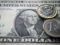 Наличный доллар приближается к психологической отметке
