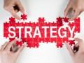 ТОП-5 ошибок руководителя в стратегическом планировании