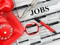 Службу занятости Украины хотят лишить важной функции