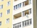 Новые квартиры в Черкассах хотят продавать по $12-15 тыс