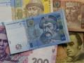 Выставленное на продажу Донбассэнерго отчиталось о трехкратном росте прибыли