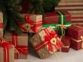 Новый год 2014: подарки на любой кошелек