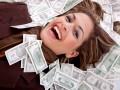 Обнаглели: 2400 миллионеров требуют пособие по безработице