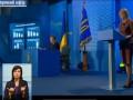 Янукович: Украина не такая крутая и богатая, чтобы пренебрегать сотрудничеством с ТС