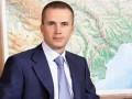 Названы фирмы и клерки Януковича в деле об аресте 2,7 млрд грн