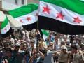 Дамаск замкнул рейтинг самых пригодных городов для жизни, в лидерах - тихие уголки