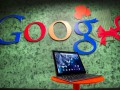 Сила в науке: Google выпустил приложение для исследований