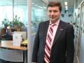 Корреспондент: Разделяй и властвуй. В Украине острый дефицит высококлассных топ-менеджеров