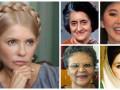 Вечная драма: как уходят из политики известные женщины