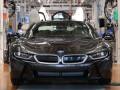 BMW в Штатах ищет работников среди бывших военных