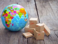 Экспортный прорыв в онлайне: итоги года
