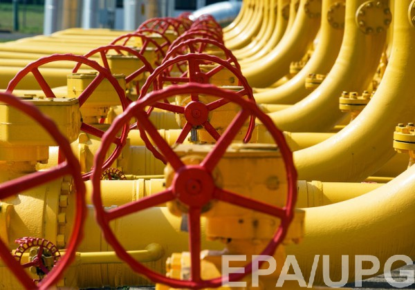 Представитель Нафтогаза назвал основные условия покупки российского газа