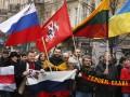 В России создали программу для слежения за подготовкой протестов