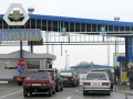 Процедура пересечения границы Крыма поменяется в течение двух месяцев - Аксенов