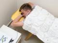 Супрун развенчала миф о магнитотерапии
