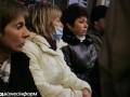 В Киеве 44 человека попали в реанимацию из-за гриппа