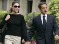 Саркози заявил, что его могут вынудить вернуться в