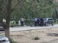 В Казахстане сектанты напали на воинскую часть, есть погибшие