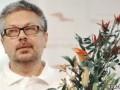 Победителем Большой книги стал писатель Михаил Шишкин