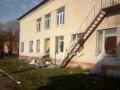 В Черниговской области в школе произошел взрыв