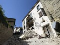 Число жертв землетрясения в Италии возросло до 267