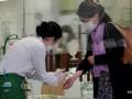 В Японии впервые выявили тысячу больных коронавирусом за сутки