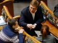 """Зеленский хочет поручить СБУ миллионеру из """"Батькивщины"""", - СМИ"""