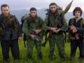 Спецслужбы Бельгии внесли 29 россиян в список террористов