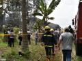 На Кубе в связи с авиакатастрофой объявлен траур