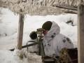 Оккупанты грозятся отбирать у жителей Донбасса паспорта Украины - разведка