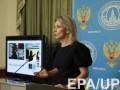 В МИД РФ обвинили Украину в блокировании заявления ООН по Чуркину