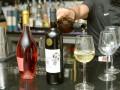 В ВОЗ назвали самую пьющую страну Европы