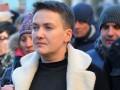 Савченко и Рубан могут быть арестованы в любой момент - ГПУ