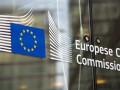 Еврокомиссия внесла ВКонтакте и Telegram в