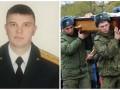 В Сирии российский офицер спасал товарища - погибли оба