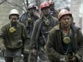 В Донецкой области произошло аварийное отключение вентиляции на шахте, 285 горняков подняты на поверхность