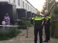 В Нидерландах обнаружили 100 кг материалов для изготовления взрывчатки