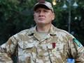 В Киеве задержали командира ОУН Коханивского