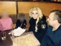В Черкассах женщина выпила лишнего и забыла детей в кафе