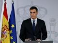 Премьер Испании встретится с лидером Каталонии, готовятся протесты