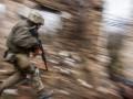 Бои за Авдеевку: за сутки погибших нет, пятеро военных пострадали
