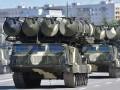 Россия по всей границе разместит ракетные системы - Шойгу