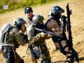 ВСУ стали одной из самых эффективных армий в Европе - Порошенко