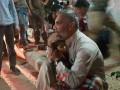 В Сирии в результате подрыва авто погибли более 10 человек