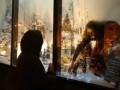 Как провести рождественские каникулы в Киеве