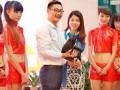 Конкурс красоты среди куриц прошел в Китае